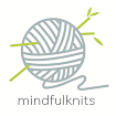 mindfulknits